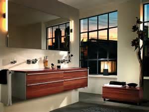 ambiance salle de bain photo 19 25 avec un large