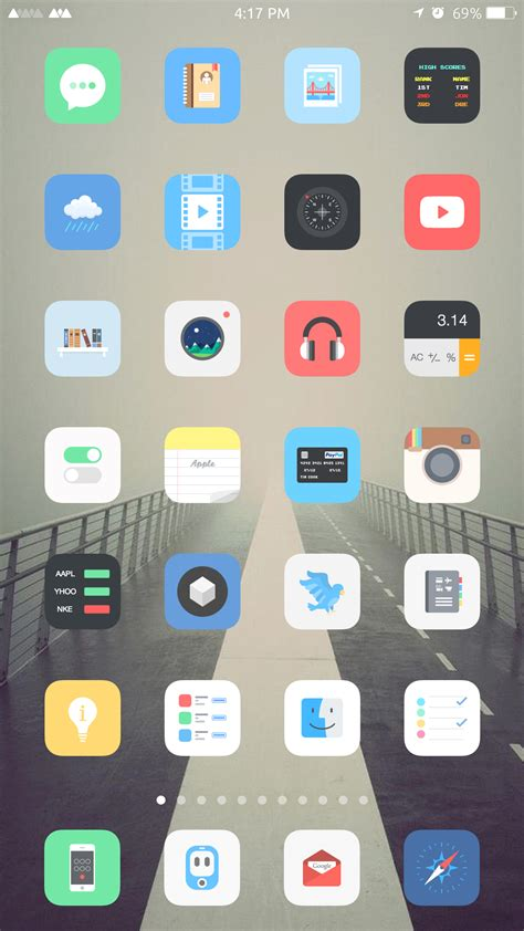themes iphone winterboard image gallery winterboard themes
