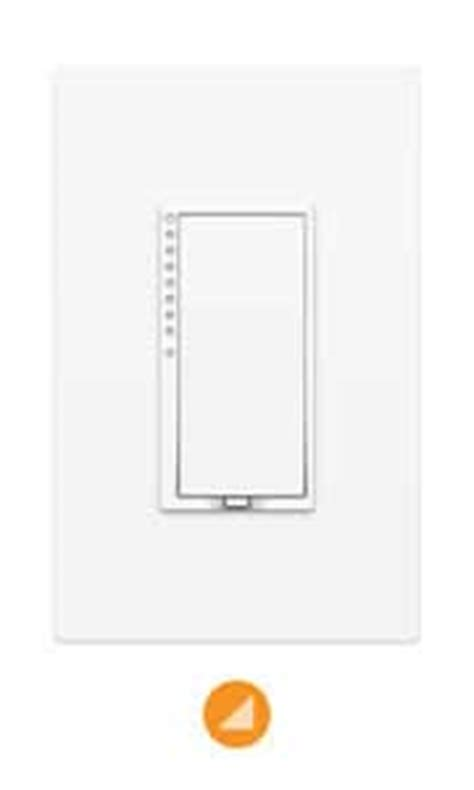 pipe l dimmer switch insteon wall switch dimmer multipack smarthome
