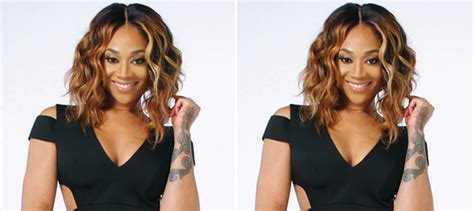 mimi faust hairstyles the gallery for gt mimi faust hairstyles