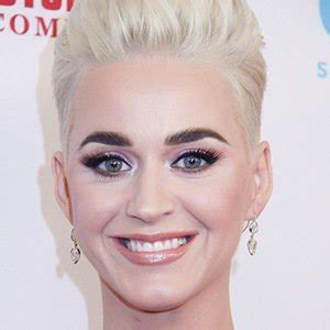 katy perry facts biography katy perry bio facts family famous birthdays