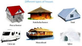 house styles list different types of houses project pinterest