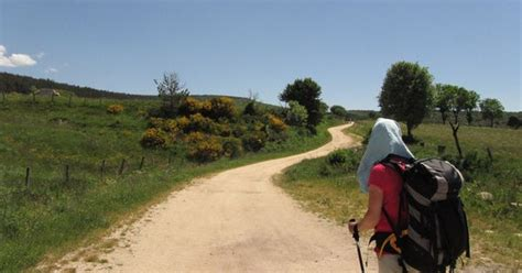 Camino De Santiago Cost by How Much Does The Camino De Santiago Cost Info