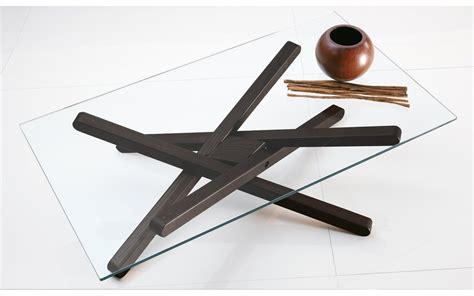 tavolo shangai riflessi tavolino shangai small riflessi allmyhome by