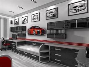 car themed bedroom designer wall patterns home designing