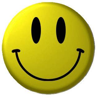 hello happy smiley :: hello! :: myniceprofile.com