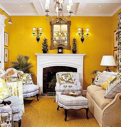yellow paint for living room yellow living room paint 3 مجلة توب ماكس تكنولوجي