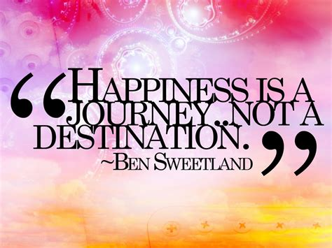 Happiness Quotes And Sayings To Make Happy - Poetry Likers