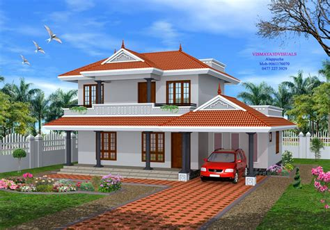 exterior home design photos kerala home exterior design photos house elevation designs