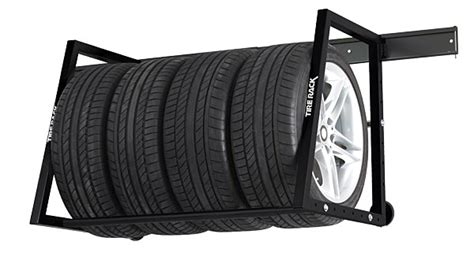 Tire Rack Tires by S Tire Rack