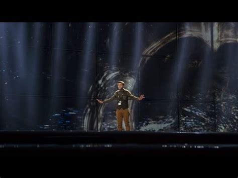 aram not alone armenia aram mp3 not alone eurovision 2014 rehearsal