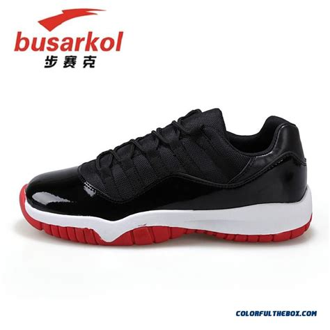basketball shoes for free basketball shoes for sale colorfulthebox