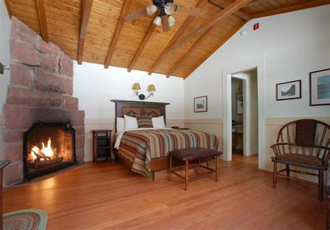 Zion Lodge Dining Room by Zion Lodge Updated 2017 Prices Hotel Reviews Zion