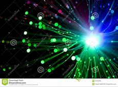 Color Explosion Royalty Free Stock Image - Image: 35226556 Explosion White Background