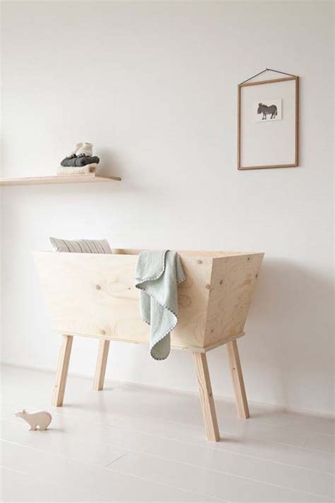 how to make baby crib more comfortable how to make your baby s nursery more comfortable petit
