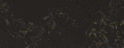corian quartz portoro ks5053x negro portoro ks5053x 0 00 quartz