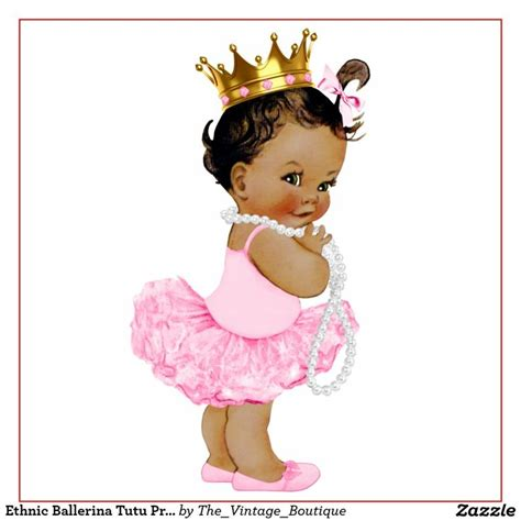 Pink Ballerina Baby Shower by Best 20 Ballerina Baby Showers Ideas On