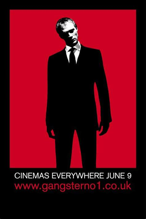 film gangster no 1 gangster no 1 watch free movies online download free