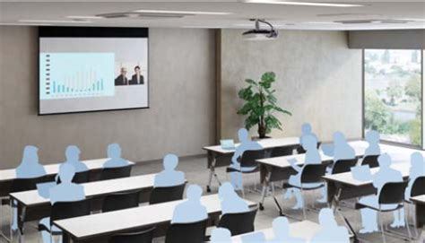 Layar Proyektor Epson jual proyektor mini pico epson projector portable eb