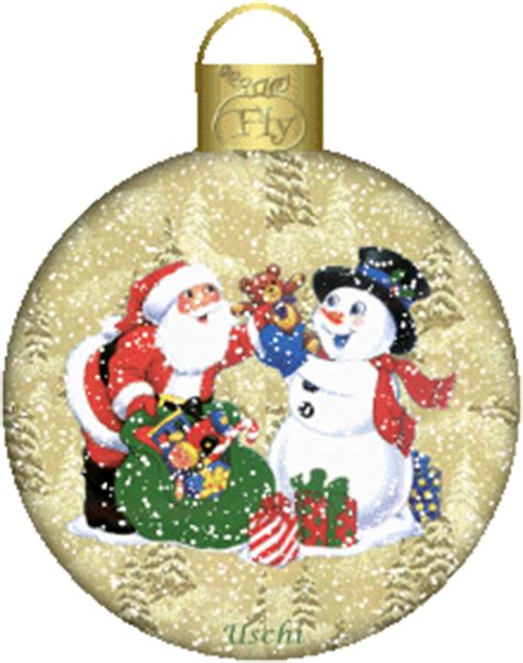 christmas tree decorations animated images gifs pictures animations