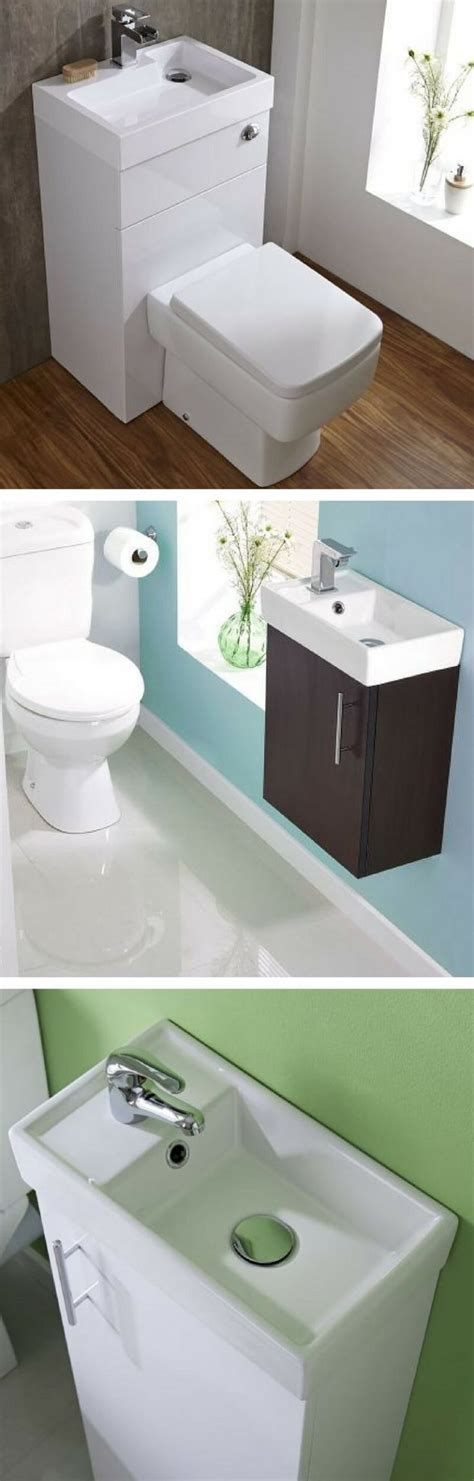 25 best ideas about cloakroom vanity unit on