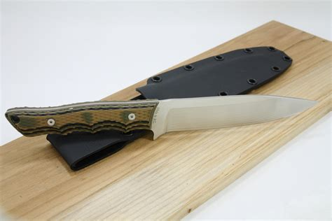 knife outdoor outdoor knives upgrades arm knives
