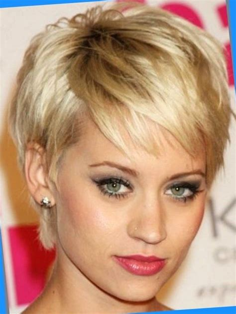 wispy and tapered ends hairstyle wispy and tapered ends hairstyle medium razored short