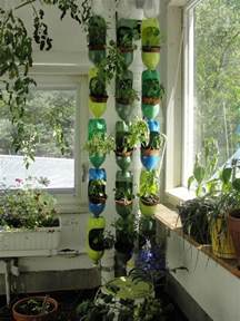 Coffee Table Photo Album Build A Vertical Garden From Recycled Soda Bottles Diy Projects For Everyone