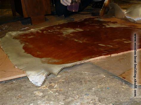boat building epoxy plywood benadi stitch and glue epoxy resin