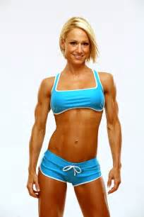 Jamie eason before and after implants bliss couple and family therapy