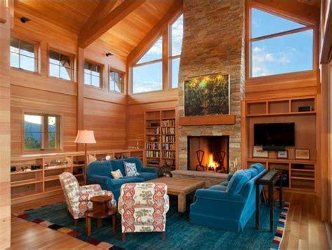 Gestaltung Wohnzimmer Ideen by Wohnzimmer Ideen Bestimmen Sie Den Stil Des Gestaltung