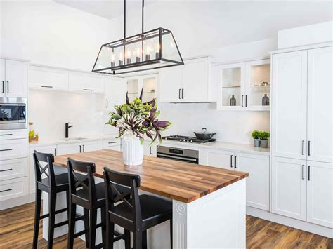 galley style kitchen with island galley kitchen designs realestate com au
