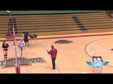 individual setter drills individual setter drills john dunning volleyball