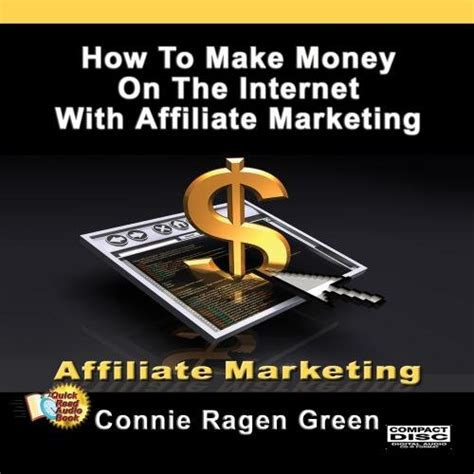How To Make Money Online With Internet Marketing - get paid to take surveys online by louidam1 lm