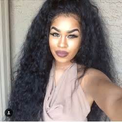 hairstyles with wave 21 black weave haircut designs ideas hairstyles