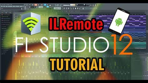 download youtube pakai hp main fl studio pakai hp android tutorial youtube