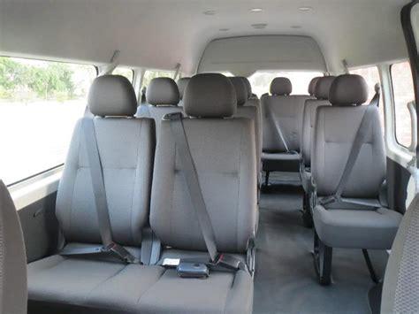 Cx 9 Mobil Mazda Karpet Comfort Deluxe 12 Custom Td toyota hiace interior www indiepedia org