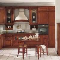 green kitchen interior design stylehomes net epoca classic green kitchen interior stylehomes net