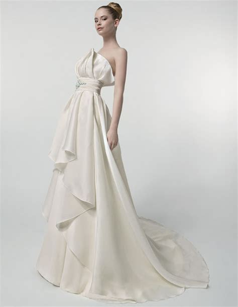 Chic Wedding Dresses by Chic Archives The Wedding Specialists