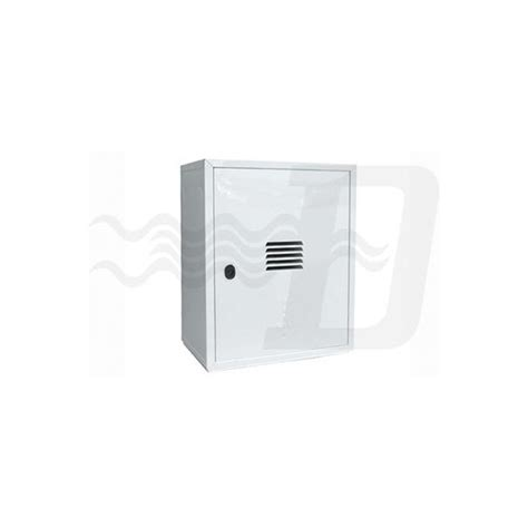 cassette per contatori gas cassetta contatore gas in lamiera