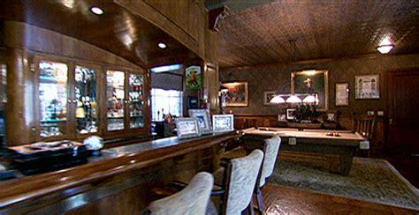 Cmt Cribs by Jason Aldeans House Cmt Cribs Www Pixshark Images