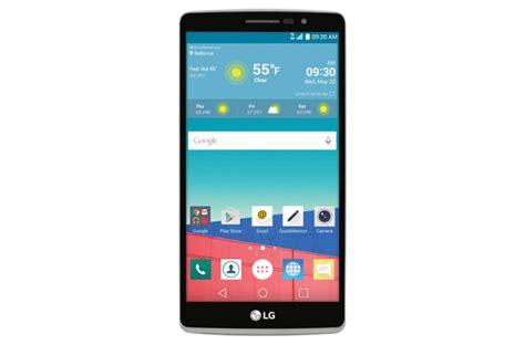 lg g mobile lg g stylo smartphone with 5 7 inch display lg usa