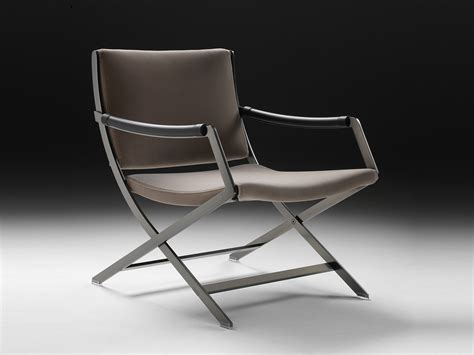 flexform armchair flexform paul armchair buy from cbell watson uk