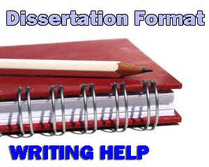 Custom Argumentative Essay Writers Site by Help Writing Custom Argumentative Essay On Usa Best
