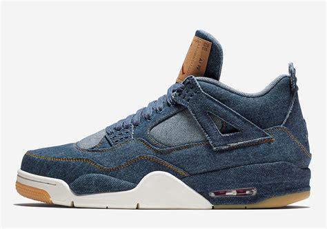 Harga Levis Nike mega gallery sepatu air 4 x levi s denim