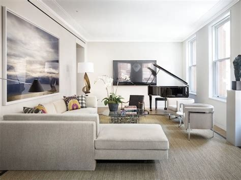 house of cards executive producers david fincher reportedly buys tribeca house of bricks zillow porchlight