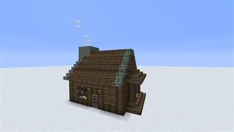 piratescott s small cottages pack minecraft project