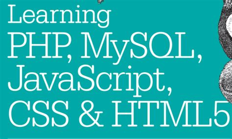 php learn php in 2 hours books top php and mysql books for programmers devzum