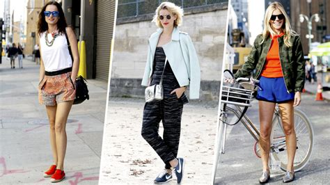 whats out of style this sprin 50 casual spring outfits to try right now stylecaster
