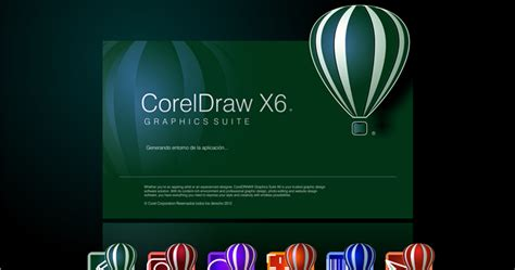 coreldraw x6 update 4 offline coreldraw graphics suite x6 free download full version 64